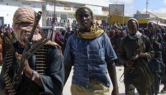 Itálie se zbavuje islamistů, vyhostila už devět podezřelých